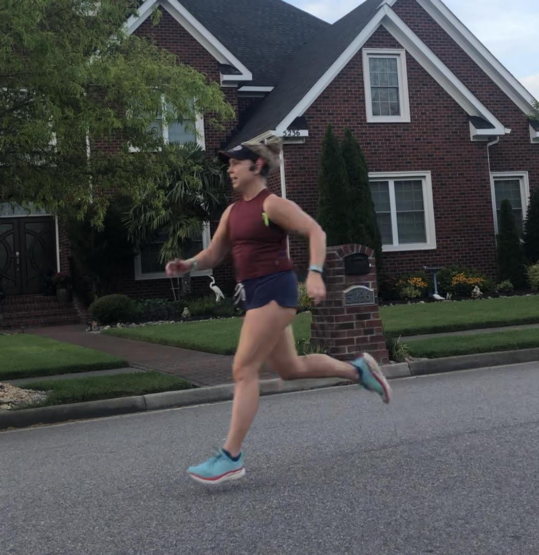 2021-06-26 Run Pic